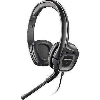 PLANTRONICS .AUDIO355 PC HEADSET