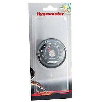 Lucky Reptile Reptil Hygrometer (Reptilien & Hygrometer, Thermometer Hygrometer)