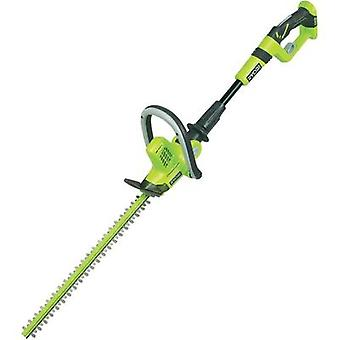 Battery Hedge trimmer w/o battery Ryobi OHT1850X One+