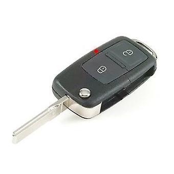 Dietrich Blank Autoschlüssel und Chips für alle Autos