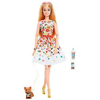 Barbie Look Doll 1 (Toys , Dolls And Accesories , Dolls , Dolls)