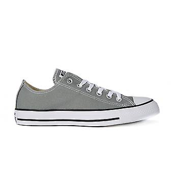 Converse All Star OX 1555676C   unisex shoes