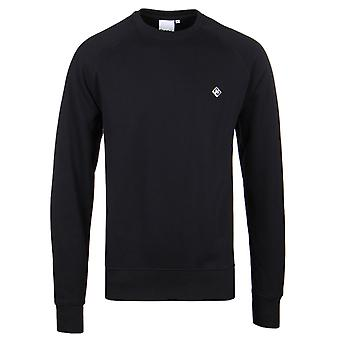 Money Black Diamond Crew Neck Sweatshirt