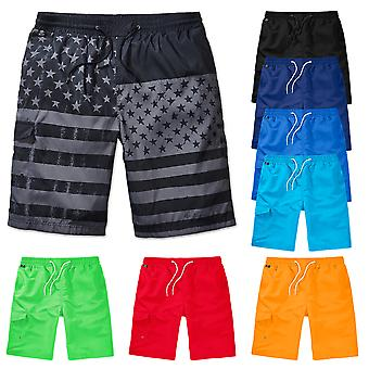 Brandit Shorts Swimshorts