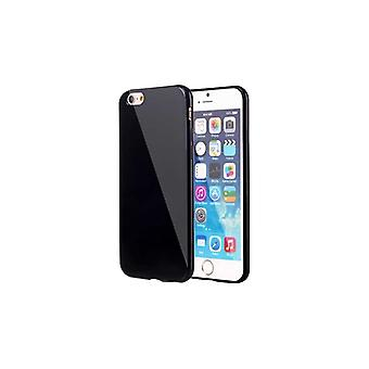 EASYDIST-Cover for cell phone-Apple iPhone 6, 6s