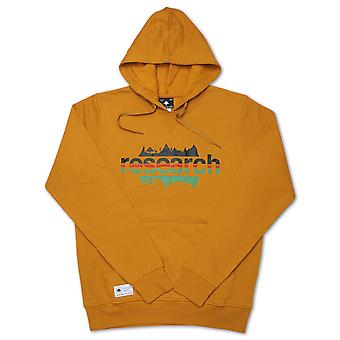 LRG hovedet Pullover Hoodie Inca Gold