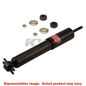 KYB GR-2 / Excel-G Gas Shock 344397 Front Fits:FORD 1998 - 2011 RANGER  Excl H