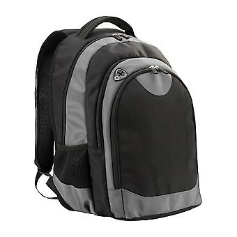 ID Executive Laptop Backpack (15 Inch)