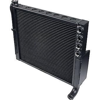 Allstar Performance ALL30030 Radiator
