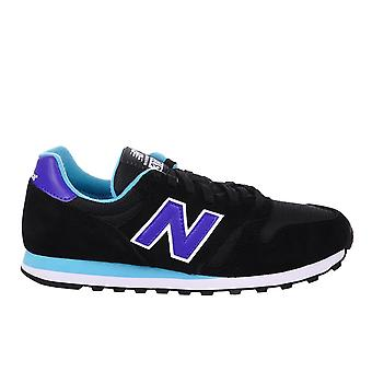 New Balance 373 WL373BPG universal all year women shoes