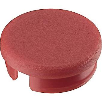 Cover Red Ritel 30 13 10 4 1 pc(s)