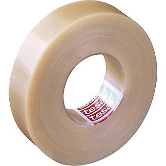 Tesa film tesa tesafilm® Transparent (L x W) 33 m x 15 mm