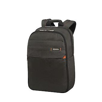 SAMSONITE Ryggsäck NETWORK 3 15,6