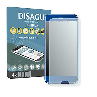 Honor 9 premium screen protector - DISAGU FullFlex protector
