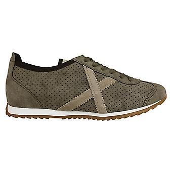 Munich Shoes Casual Munich 8400318 Osaka