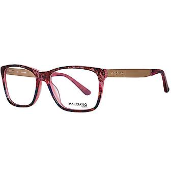Guess by Marciano glasses ladies multi coloured