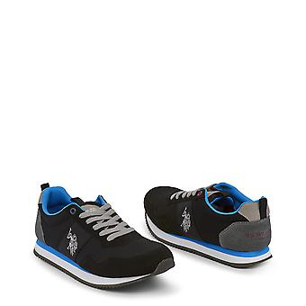 U.S. Polo - NOBIL4226S8_HN1 Men's Sneakers Shoe