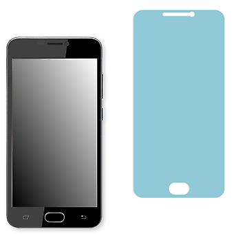 GoClever quantum 3 500 screen protector - Golebo view protective film protective film
