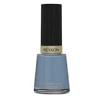 REVLON Nail Color Nail Polish 14,7 ml - 410 Träumer