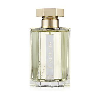 L'Artisan Parfumeur 'Caligna' Eau de Parfum 3.4oz/100ml New In Box