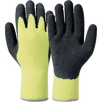 Katoen beschermende handschoen grootte (handschoenen): 10, XL nl 388, nl 511 CAT II KCL StoneGrip 692 692 1 paar