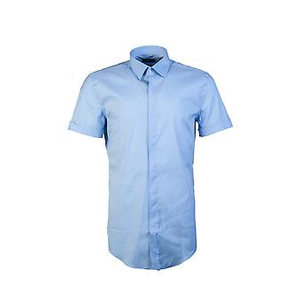 Hugo Boss Business-Regular collo camicia JILL 50382920