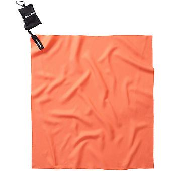 Craghoppers Mens & Womens Lightweight Packable Compact Towel