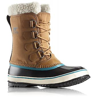 Sorel Sorel Winter Carnival Womens Boot