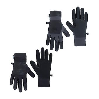 The North Face Mens Etip Leather Glove