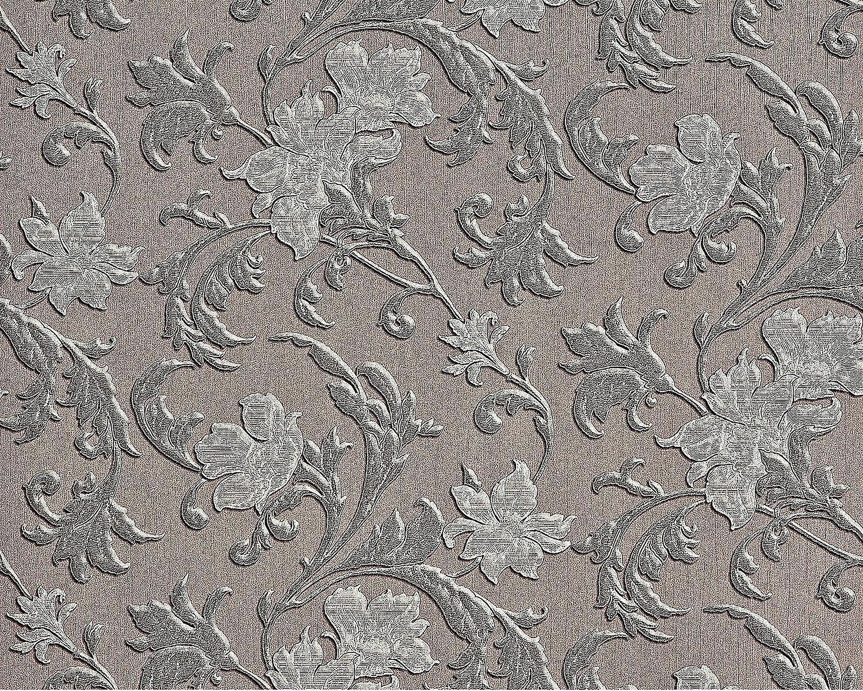 Non-woven wallpaper EDEM 992-36