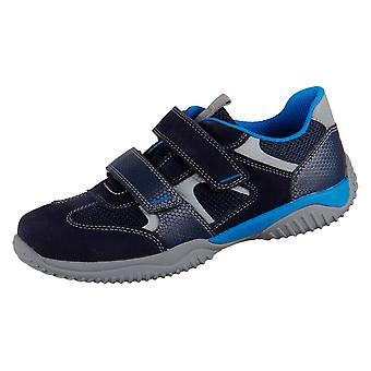 Superfit Storm 80938080   kids shoes