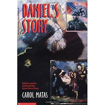Storia di Daniel