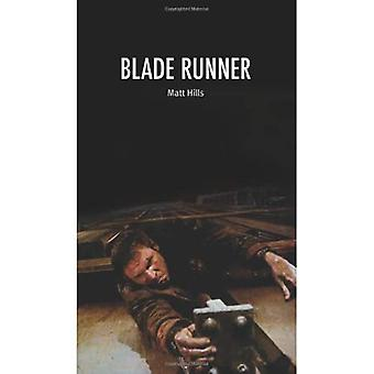 Blade Runner (Cultographies)