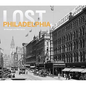 Verlorene Philadelphia