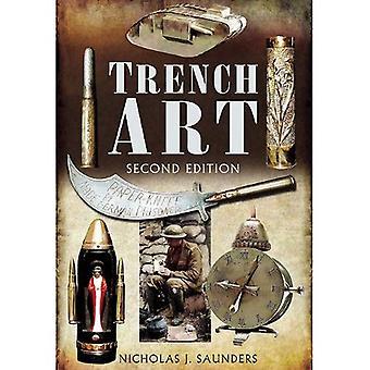 Trench Art