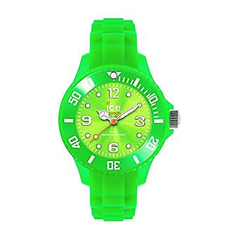Unisex Ice-Watch, ICE forever, green, size M