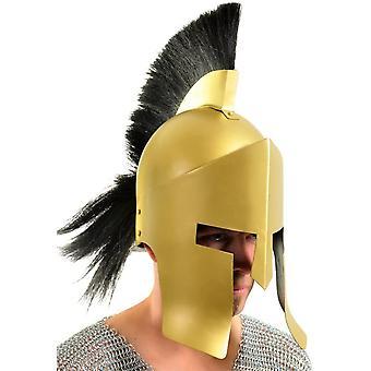 列奥尼大盔甲头盔