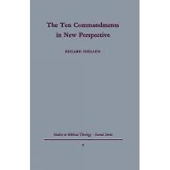 The Ten Commandments in New Perspective by Nielsen & Eduard