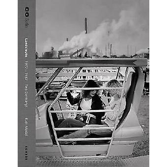 Landsleute 1977-1987 - Two Germanys by Rudi Meisel - 9783868286335 Book