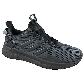 adidas Core Questar Ride BB44806 Mens sneakers