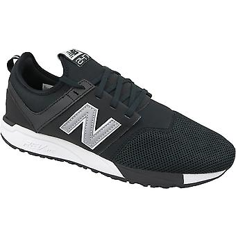 New Balance  MRL247OC Mens sneakers