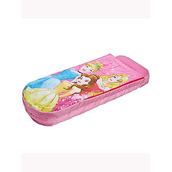 Disney Princess Junior Ready Bed Sleepover Solution