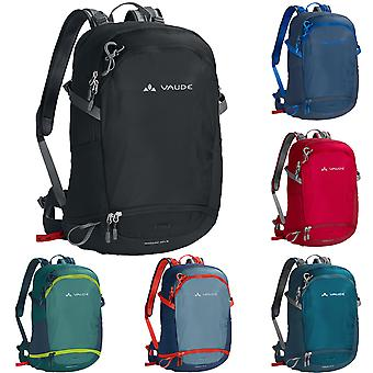 Vaude Wizard 30+4 L Hiking Backpack