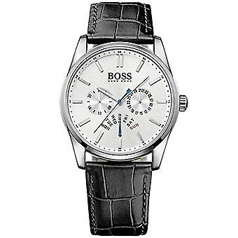 Hugo BOSS Clock Man ref. 1513123