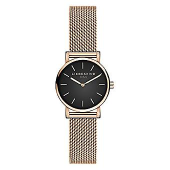 LIEBESKIND BERLIN Women's Watch ref. LT-0137-MQ