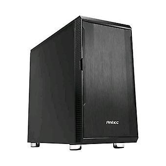 Antec p5 cabinet mini tower