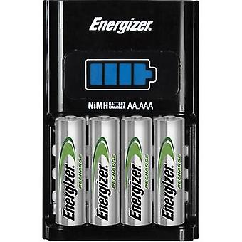 Energizer CH1HR3 Charger for cylindrical cells NiMH incl. rechargeables AAA , AA