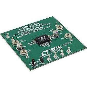 PCB design board Linear Technology DC1939A