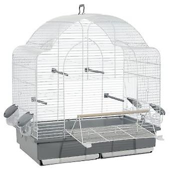 Voltrega Bird Cage 653 (Birds , Cages and aviaries , Cages)
