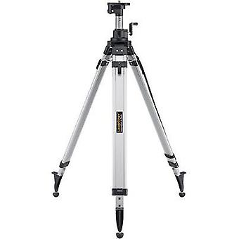 Crank drive tripod Laserliner 080.35 Max. height=255 cm